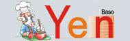 Baso Yen