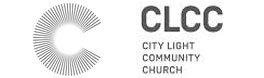 City Light Community Church
