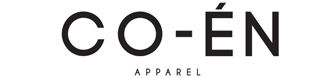 Co-En Apparel
