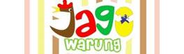 Jago Warung