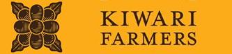 Kiwari Farmers
