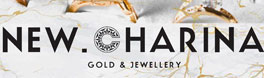 New Charina Gold and Jewellery