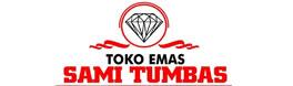 Sami Tumbas Gold Jewellery