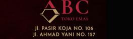Toko Mas ABC