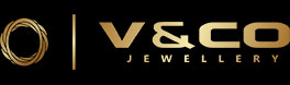 V&CO Gold and Jewellery